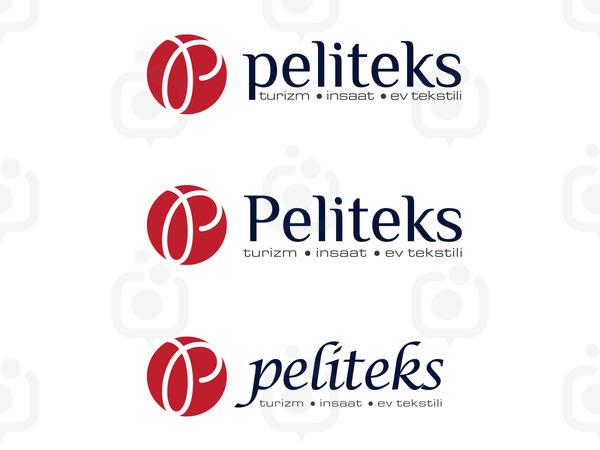 Peliteks 2