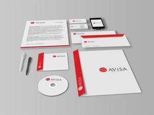 bilişim ve reklamcılık projesini kazanan tasarım