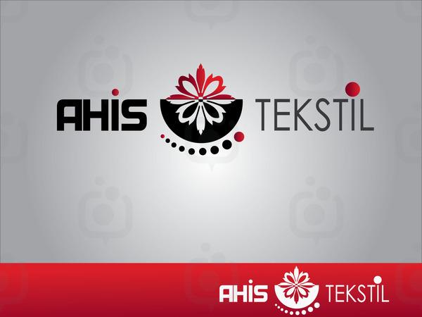 Ahiss