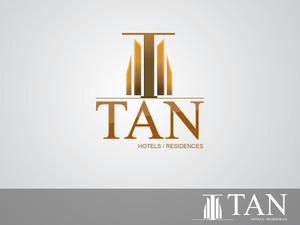 Tan logo