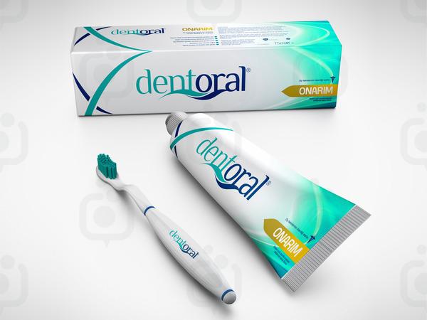 Dentoral di   r nleri1