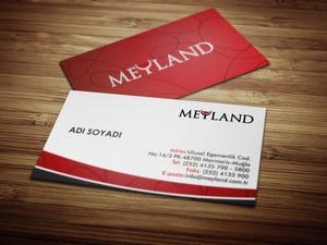 Meyland 1