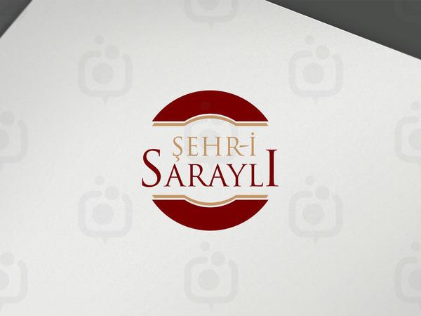 Sehrisarayli 02