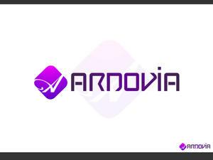 Arnovia