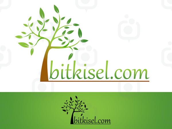 Bitkiselcom