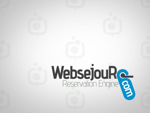 Websejour 3
