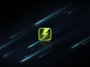 Thunder3