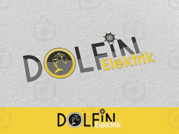Dolfinelektrik