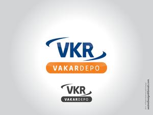 Vakarlogo1