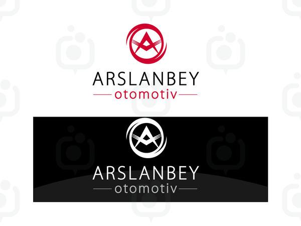 Aslanbey