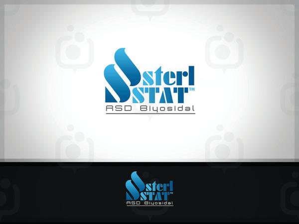Sterl logo