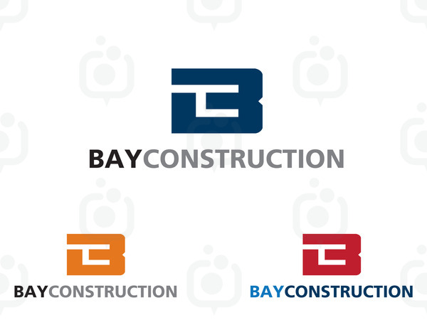Bayconstruction copy