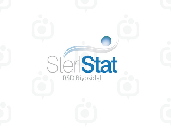 Sterlstat2