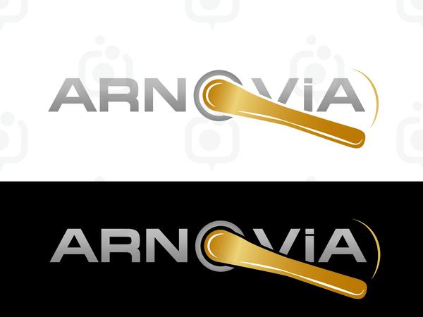 Arnov a4