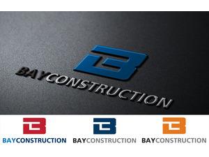 Bayconstruction1