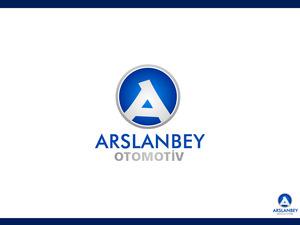 Arslanbey2