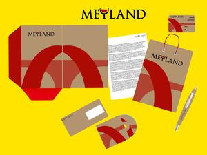 Meyland kurumsal kimlik 01