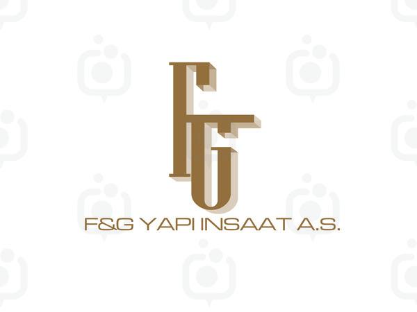 Fg yapi1