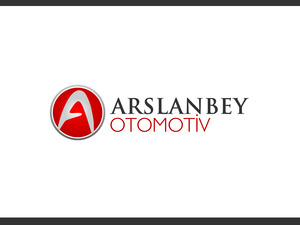Arslanbey3