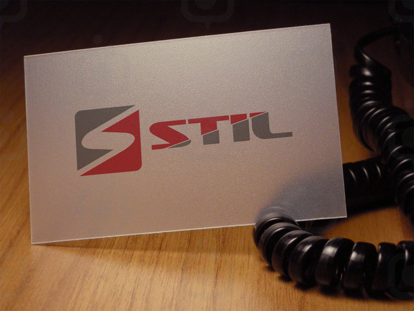 St l1