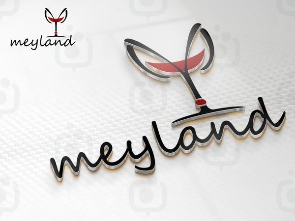 Meylogo
