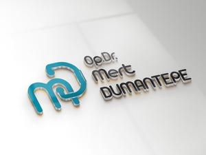 Mert dumantepe03