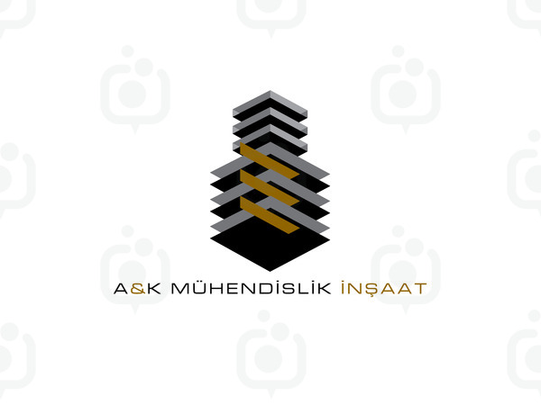 Akmuh logo