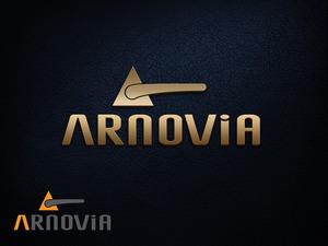 Arnovia4