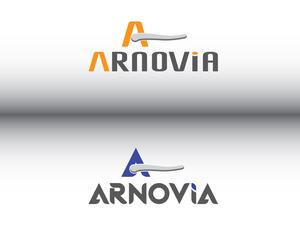 Arnovia5