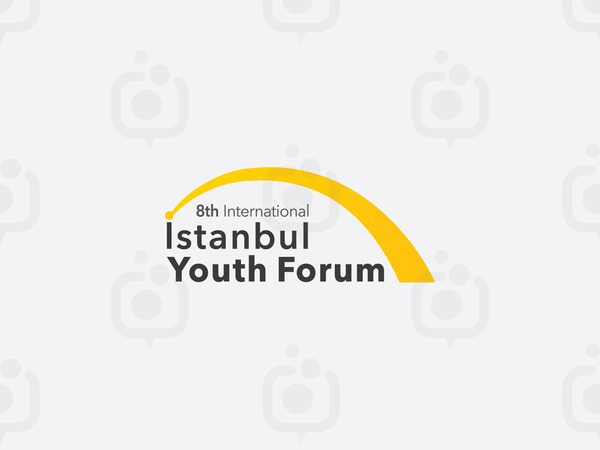 Istanbul youth forum