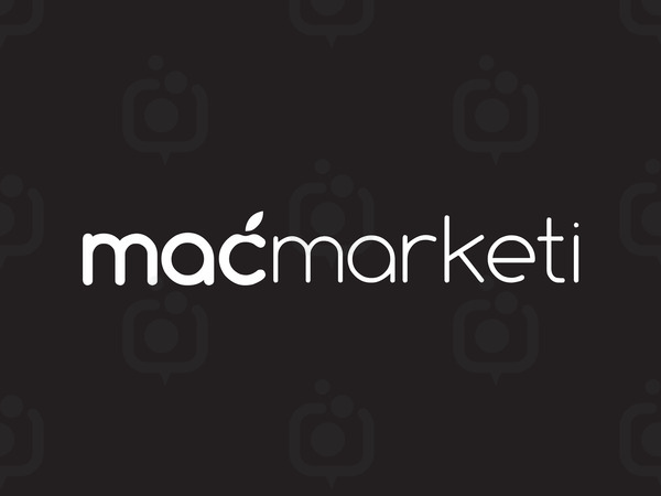 Macmarketi01s