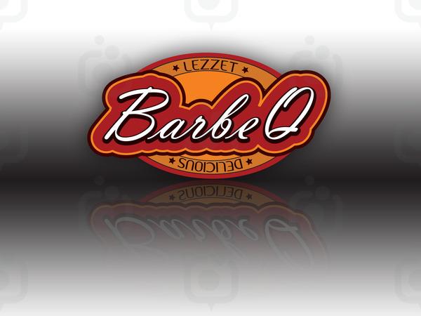 Barbeq3