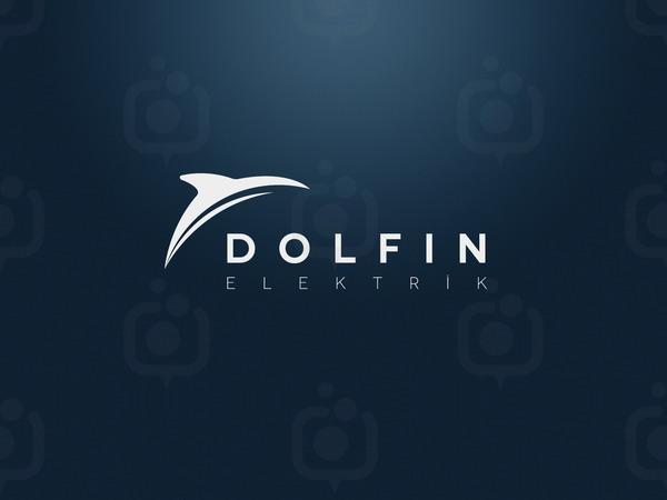 Dolfin1