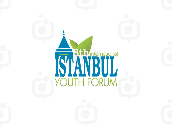 Youth forum1
