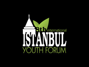 Youth forum2