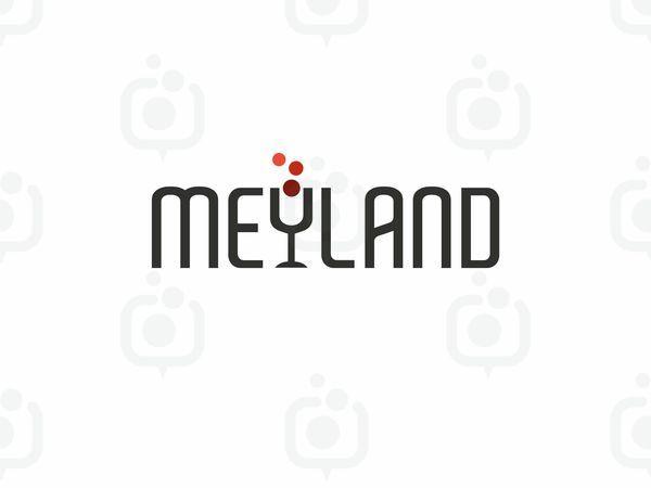Meyland