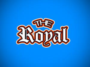 The royal2