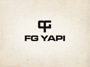 Fg yapi 1