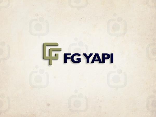Fg yapi 2