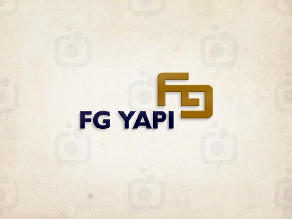 Fg yapi 3