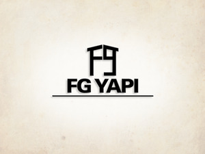 Fg yapi 4