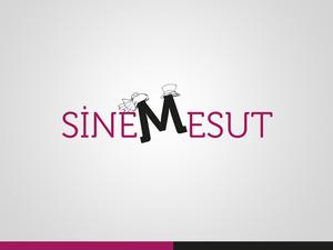 Sinemesut04