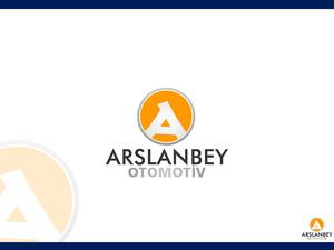 Arslanbey4