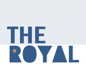 Theroyal4