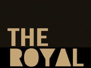 Theroyal5