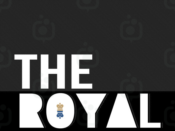 Theroyal6
