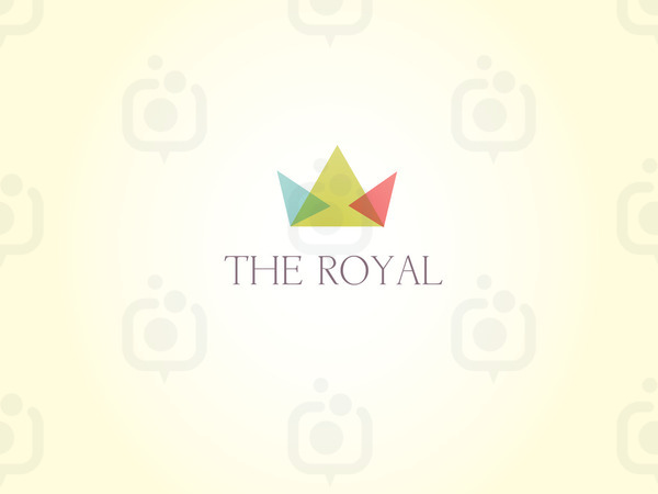 Theroyal1