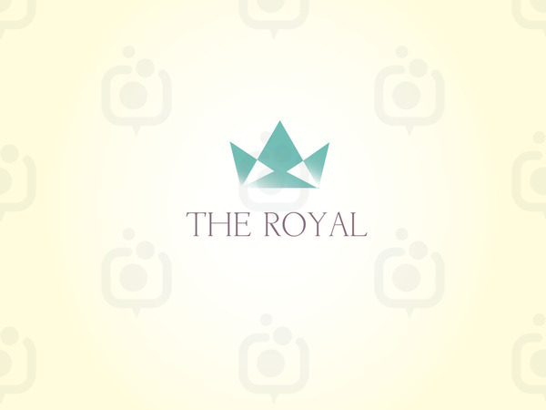 Theroyal2