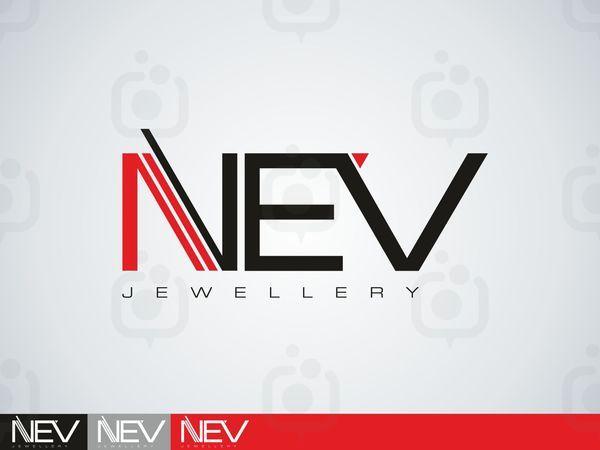 Nev logo 1