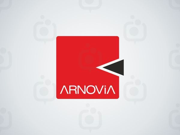 Arnovia logo 1